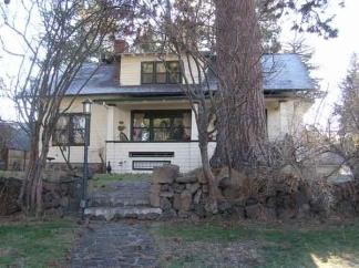 PutnamHouse, Natl Hist Landmk Photo