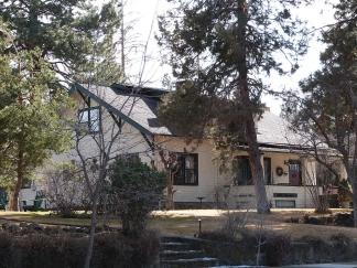 PutnamHouse Natl Reg of HistoricPlaces