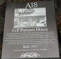 PutnamSign1